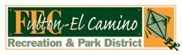 Fulton-El Camino Recreation and Park District