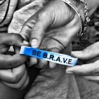 Brave Society