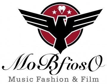 Mobfioso Entertainment
