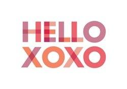 HelloXOXO