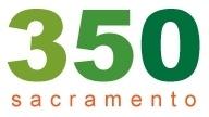350_sac_logo_2_