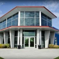Universal Technical Institute (UTI) - Sacramento C...