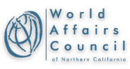 World Affairs Council, Sacramento Chapter