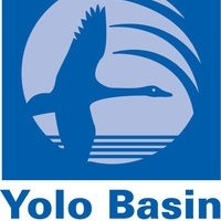 Yolo Basin Foundation