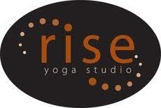 Rise Yoga Studio