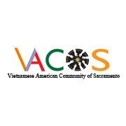 Vietnamese American Community of Sacramento