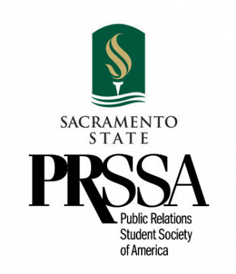 CSUS Public Relations Student Society of America (...