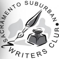 Sacramento Suburban Writers Club
