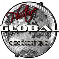 Phuture Global