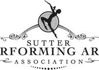 The Sutter Performing Arts Association