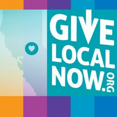 Give Local Now