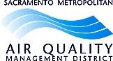 Sacramento Metropolitan Air Quality Management Dis...