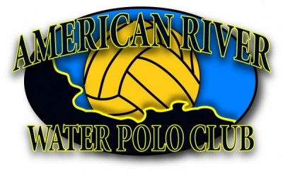 American River Water Polo Club