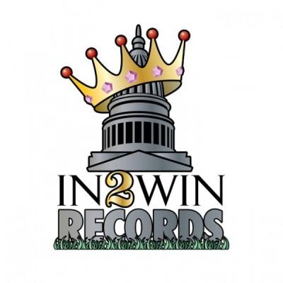 In2Win Records