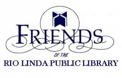 Friends of the Rio Linda Library