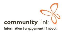Community Link Capital Region