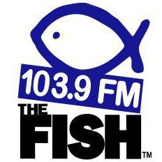 1039fm_thefish_logo