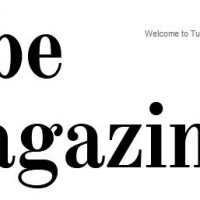 Tube Magazine