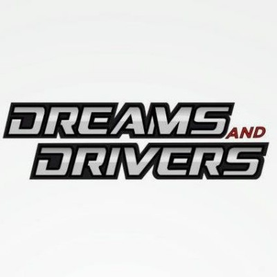 Dreams and Drivers, Inc
