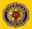 American Legion Post 233