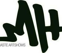 Make Haste Artshows