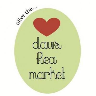 Davis Flea Market