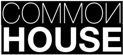 Common House Productions