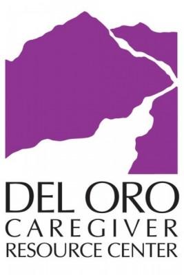Del Oro Caregiver Resource Center
