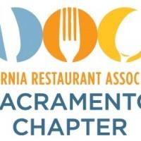 California Restaurant Association Sacramento Chapt...