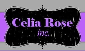 Celia Rose, Inc.