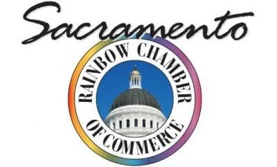 Sacramento Rainbow Chamber of Commerce