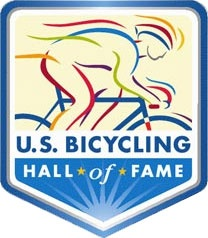 United States Bicycling Hall Of Fame