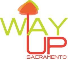 WayUp Sacramento