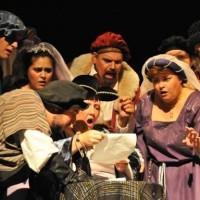 Village Opera Theater