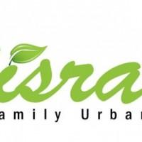 The Yisrael Family Farm