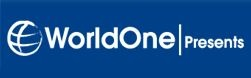 WorldOne Presents