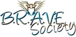 B.R.A.V.E. Society
