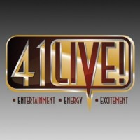 41Live!