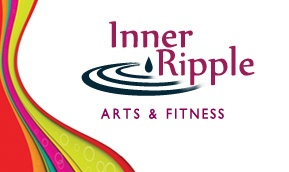 Inner Ripple Arts & Fitness