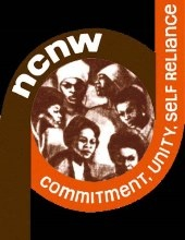Sacramento Valley Section of The National Council of Negro Women (NCNW)