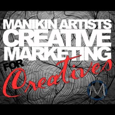 Manikin Artists