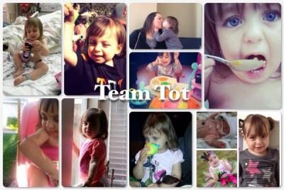 Team Tot