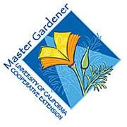UCCE Master Gardeners of Sacramento County