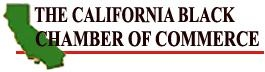 California Black Chamber of Commerce