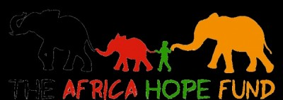 The Africa Hope Fund