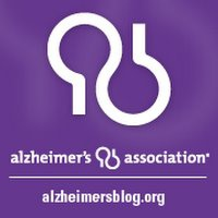 Alzheimer's Association Northern California and Northern Nevada