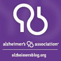 Alzheimer's Association Northern California and No...