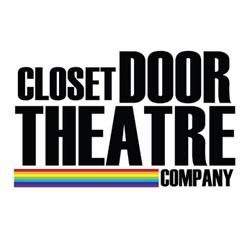 Closet Door Theatre Company