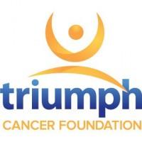Triumph Cancer Foundation