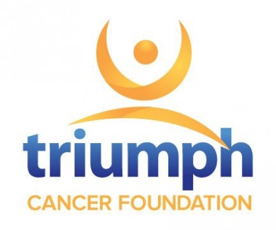 Triumph Cancer Foundation